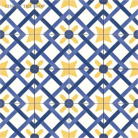 Classic Tile Patterns 152 Best Classic Tile Patterns Images On