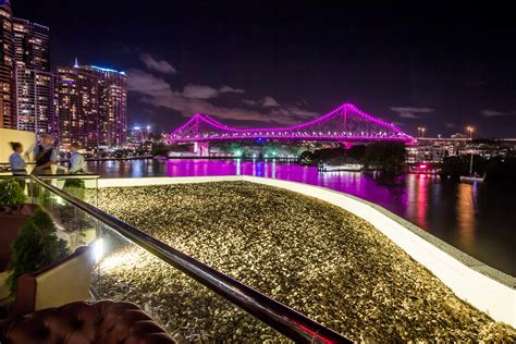 new year dinner brisbane what to do this new year s in sydney melbourne and