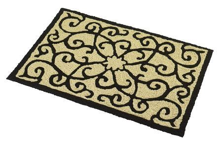 Mildew Resistant Outdoor Rugs Frontgate Outdoor Rug Mold Resistant And Machine Washable Accessories And Knick Knacks