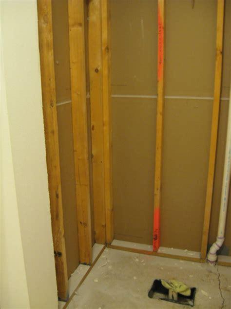 preformed shower bench preformed shower base for tile 77 shower pans for tile
