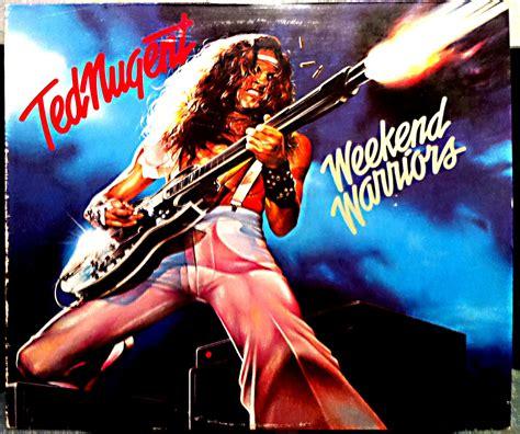wallpaper hd classic rock ted nugent hard rock classic rw wallpaper 1675x1400