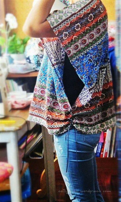 diy clothes ideas fashionable diy clothes ideas