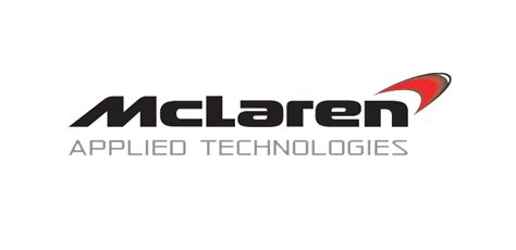 Hoodie Mclaren Supercar Logo free mclaren logo png transparent images free clip free clip on clipart library