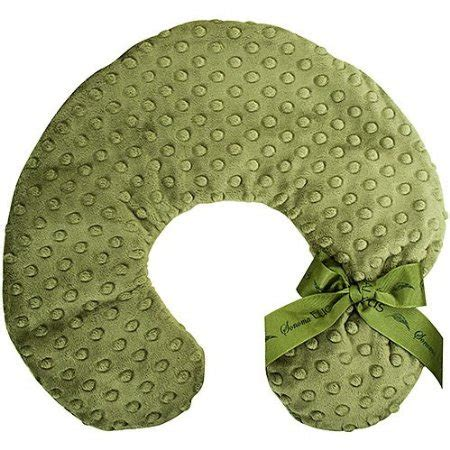 Earth Therapeutics Neck Pillow by Top 5 Best Warm Neck Pillow For Sale 2016 Product