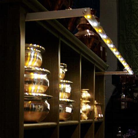 beleuchtung dresden inlicht dresden led beleuchtung regale vitrinen
