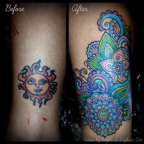 tattoo cover up edinburgh best 25 flower cover up tattoos ideas on pinterest
