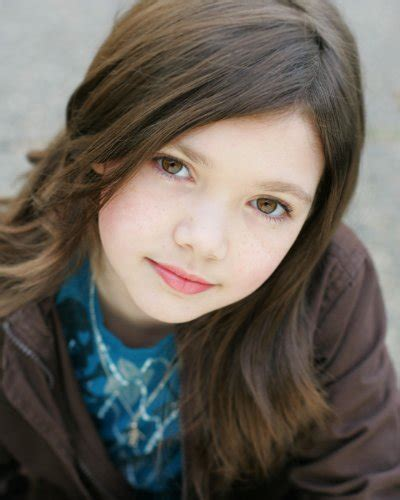 actress emma duke alisha newton canadian child stars central