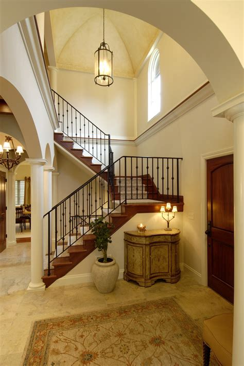 foyer light fixtures design home lighting design ideas love the foyer light fixture who s mfg thx
