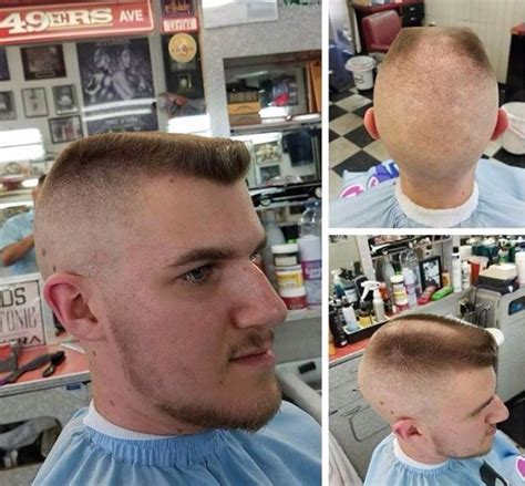 military barber shop haircuts 396 best images about peluquero on pinterest military