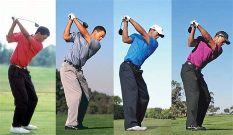 perfect golf swing video golf swing blog looking for the perfect golf swing