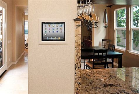 iport wall mount for your supports a variety of