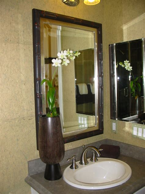 Guest Bathroom Ideas by Guest Bathroom Ideas Casual Cottage