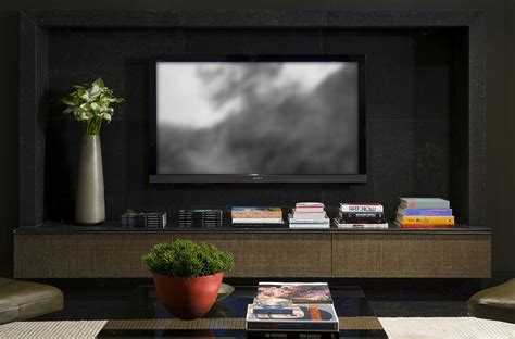 ideas how to decorate living room