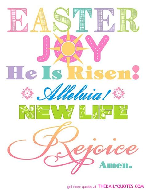 happy easter religious clipart hd easter images