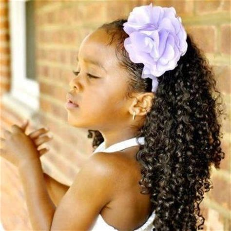 black hair with shirley temple curles with long hair on top and short in back shirley temple curls braids hair pinterest beautiful