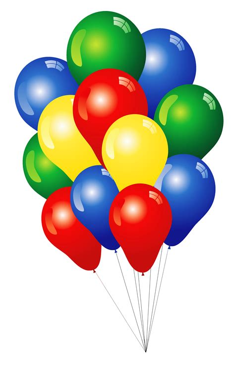 clipart ballo clipart balloons clipart cliparting