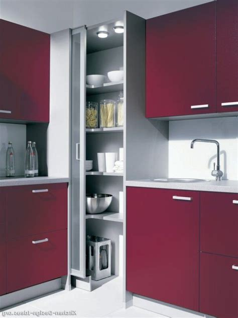 corner pantry cabinet corner pantry cabinet kitchen http kaamz com corner