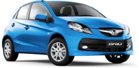 price of honda brio diesel honda brio diesel e price specs review pics mileage
