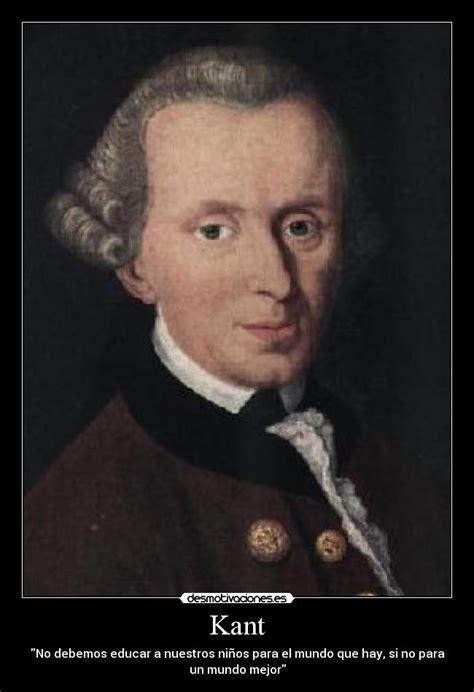 Kant Memes - im 225 genes y carteles de kant desmotivaciones