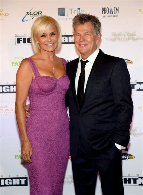 david foster yolanda hadid david foster reveals he left one wife for another as he