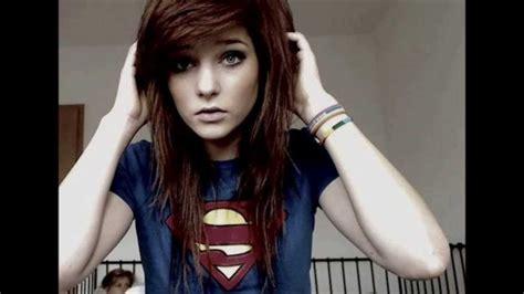 emo indie hairstyles indie scene hairstyles youtube