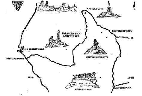monument road a florida noir mystery a franky dast mystery books 17 mile drive map pdf adriftskateshop
