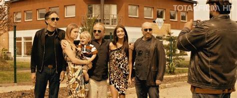 gangster ka film online zdarma film gangster ka afričan přehr 225 t online