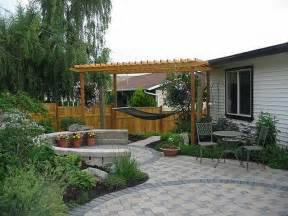 small patio ideas budget:  designs on a budget backyard designs patio designs on a budget