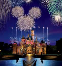 Rooms To Go Kids Disney by Gallery For Gt Disneyland At Night Fireworks