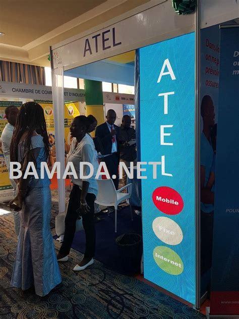 alpha telecom mali siege nord mali archives niarela mali
