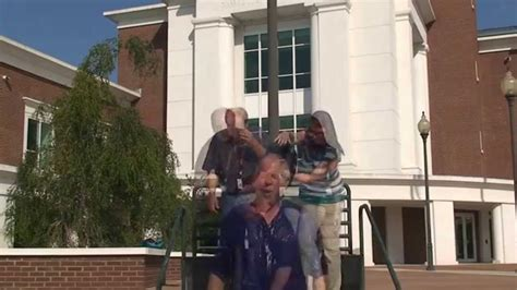Nassau County Florida Clerk Of Court Search Als Challenge