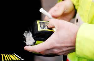 Drink Driving Uk Criminal Record Driving With A Hangover Can Land You With A Criminal Record