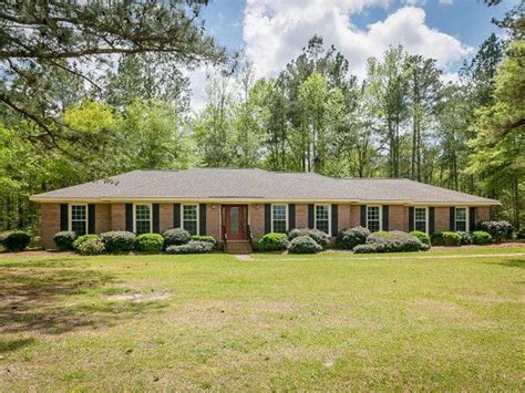 162 fairway dr edgefield sc 29824 home for sale and
