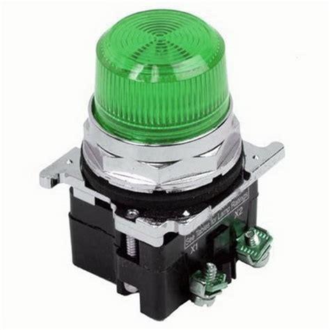 120 volt led indicator lights eaton cutler hammer 10250t197lgp2a indicator light 120