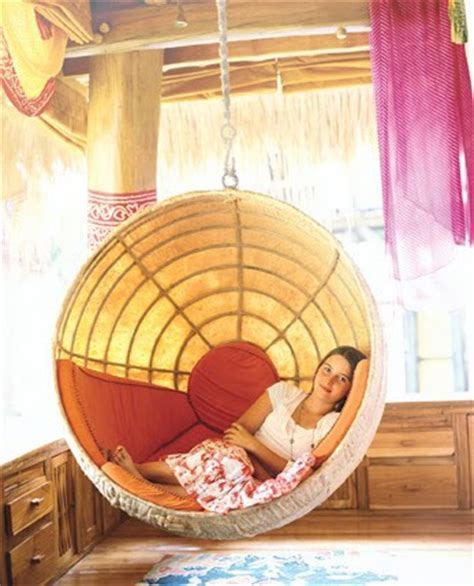swing in kids room hanging chairs for bedrooms simple home decoration