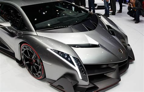 lamborghini supercar lamborghini unveils its ugliest supercar for 4 million