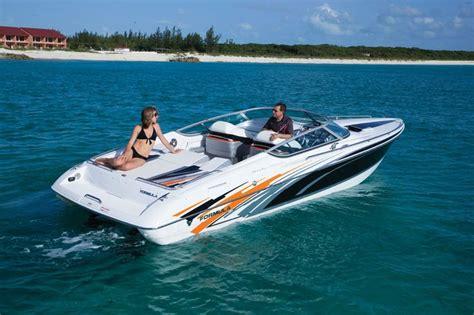 formula boats imron 17 best images about formula boats on pinterest
