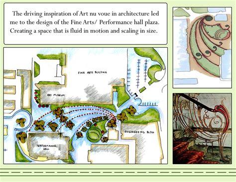 Landscape Architect Portfolio Tequillasun Landscape Architecture Portfolio