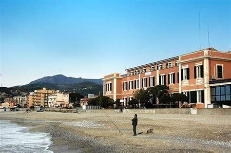 casa valdese la casa valdese vista dalla spiaggia picture of hotel