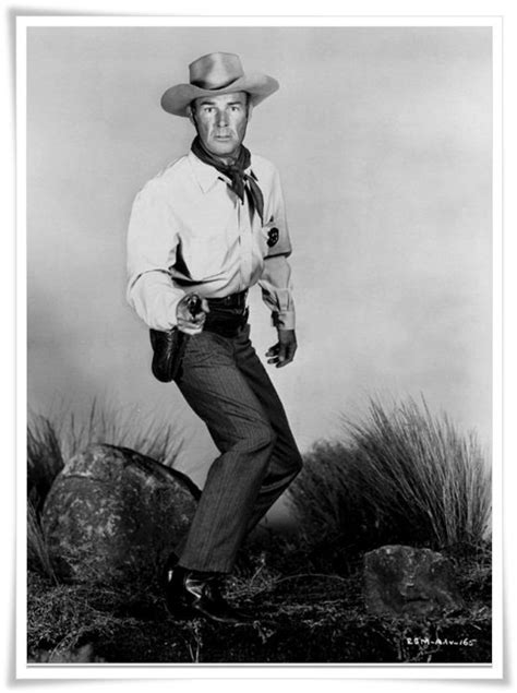 film cowboy classic 123 best randolph scott images on pinterest randolph