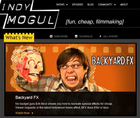 indy mogul backyard fx indy mogul pictures news information from the web