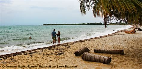 Reasons I Living In A Tropical Country by Top Ten Reasons To Live Or Retire In Belize