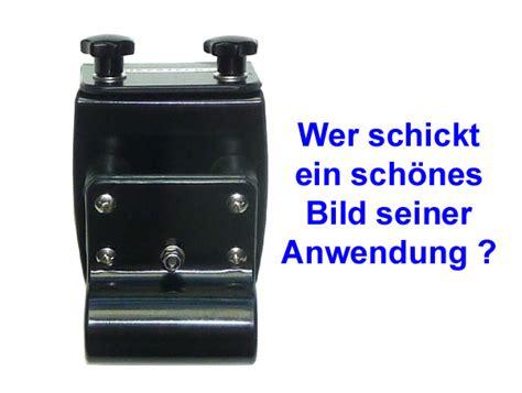 Samsung Galaxy S4 Mini Kaufen 278 by Handschuhe Mit Led Blinker Vorne Hinten Handschuhe Mit