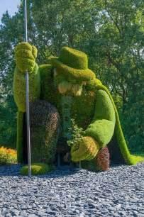 decorarte jardim canada les 43 meilleures images du tableau quot l homme qui plantait