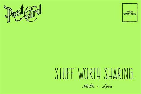 printable flash card maker front and back math love stuff worth sharing printable flash card