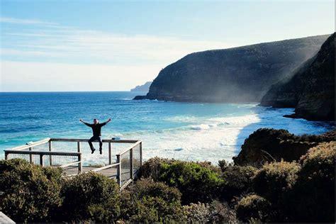 arthur tasmania top 10 things to do in arthur tasmania