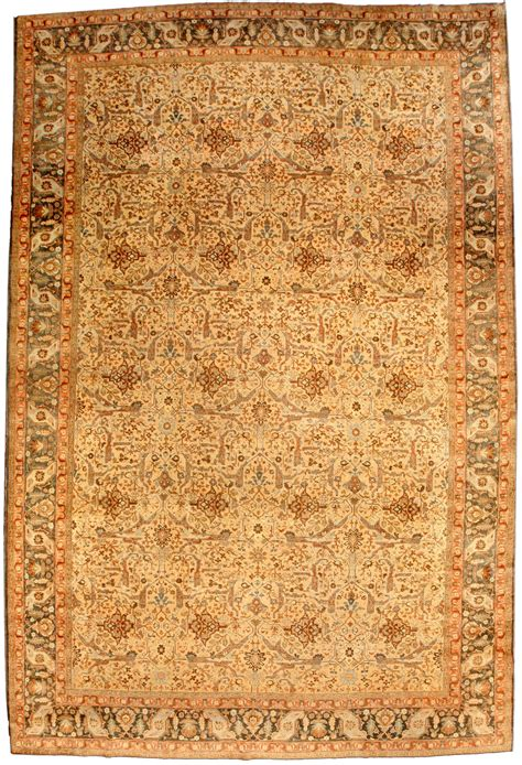 antique tabriz rug antique tabriz rug bb3833 by doris leslie blau