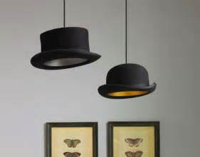Awesome Lamps These 21 Diy Lamps Are Easier To Make Than You Think