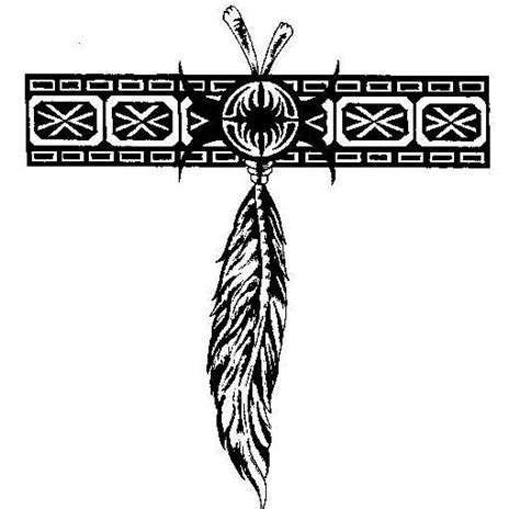 seminole indian tribal tattoos seminole indian designs pictures to pin on