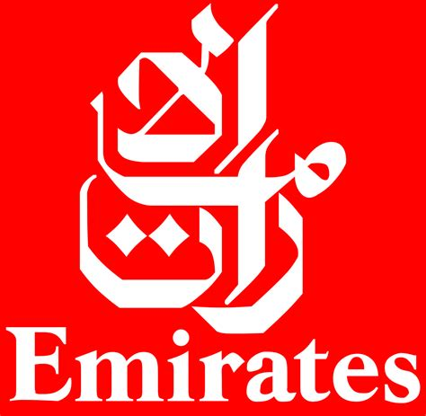 emirates hotline links and tours ltd just in ban on qatari nationals to
